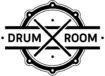 Drum-room – najmniejsza szkoła perkusyjna w Łodzi