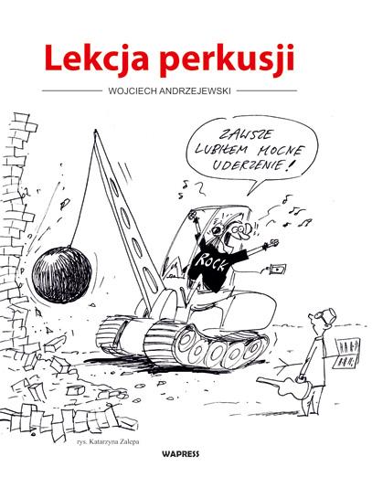 lekcja-perkusji-wojtek-andrzejewski-drum-room